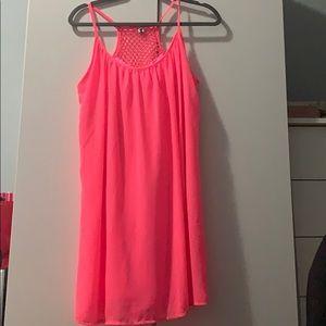 Summer / Beach Dress